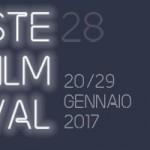 The Teacher di Jan Hřebejk apre il Trieste Film Festival 28