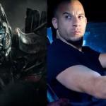 Turn Faces: Dom Toretto e Optimus Prime sono cattivi?