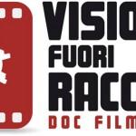 Dal 10 dicembre la nona edizione di Visioni Fuori Raccordo