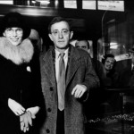 FILM IN TV – Zelig, di Woody Allen