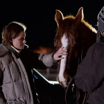 HOMEWORKS – Certain Women, di Kelly Reichardt
