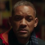 Collateral Beauty, di David Frankel
