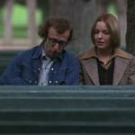 FILM IN TV – Provaci ancora Sam, di Herbert Ross