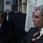 FILM IN TV – Sbatti il mostro in prima pagina, di Marco Bellocchio
