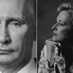 Effetto Globes: la storia dei film di Meryl Streep vietati in Russia