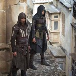 Assassin's Creed, di Justin Kurzel