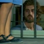 FILM IN TV – Bianca, di Nanni Moretti