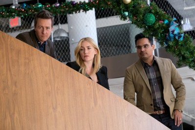 collateral beauty edward norton kate winslet michael pena