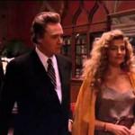 FILM IN TV – Cortesie per gli ospiti, di Paul Schrader
