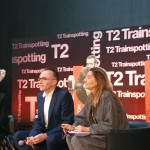 T2 – Trainspotting 2. Incontro con Danny Boyle