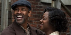 fences-denzel-washingtonjpg