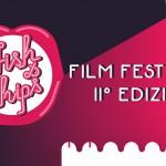 Fish&Chips Film Festival. Ecco i vincitori