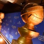 Tutte le candidature ai Golden Globe 2021