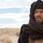 HOMEWORKS – Last Days in the Desert, di Rodrigo García