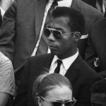 #Oscars2017 – I Am Not Your Negro: dal TIFF agli Academy