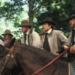 FILM IN TV – I cavalieri dalle lunghe ombre, di Walter Hill