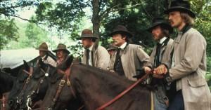 i-cavalieri-dalle-lunghe-ombre-walter-hill