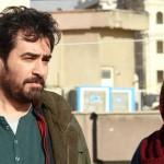 Il cliente, di Asghar Farhadi