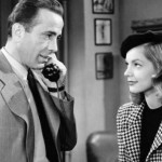 FILM IN TV – Il grande sonno, di Howard Hawks