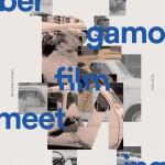 Bergamo Film Meeting, il nuovo cinema europeo protagonista della 35° edizione