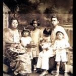 Raya Martin e la storia del cinema filippino