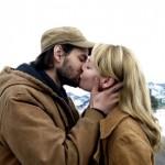 FILM IN TV – Dal 22 al 28 gennaio