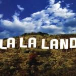 City of stars? Il film-YouTube e la losangelizzazione del mondo