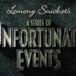 Lemony Snicket – Una serie di sfortunati eventi. La fiaba degli orfani Baudelaire
