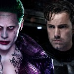#Razzies2017 vs #Oscars2017 – I casi Jared Leto e Ben Affleck
