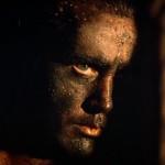Silence vs Apocalypse Now: il cuore di tenebra dell'occidente