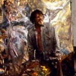 FILM IN TV – New York Stories, di Allen, Coppola e Scorsese