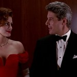FILM IN TV – Pretty Woman, di Garry Marshall