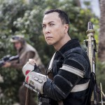 L'urlo di Donnie Yen terrorizza anche l'Occidente