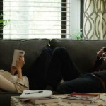 Amazon Studios acquista The Big Sick, produce Apatow
