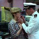 FILM IN TV – Dal 15 al 21 gennaio