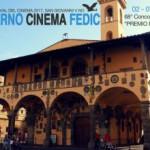 Il bando del 35° Valdarno Cinema Fedic