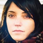 Sharon Van Etten: The OA e l'esperienza catartica della musica