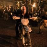 xXx – Il ritorno di Xander Cage, di D.J. Caruso