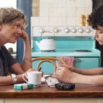 #Oscars2017 – 20th Century Women, di Mike Mills