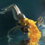 Beyoncé: Venere e madre di popoli