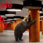 #Berlinale2017 – Le pagelle di SentieriSelvaggi