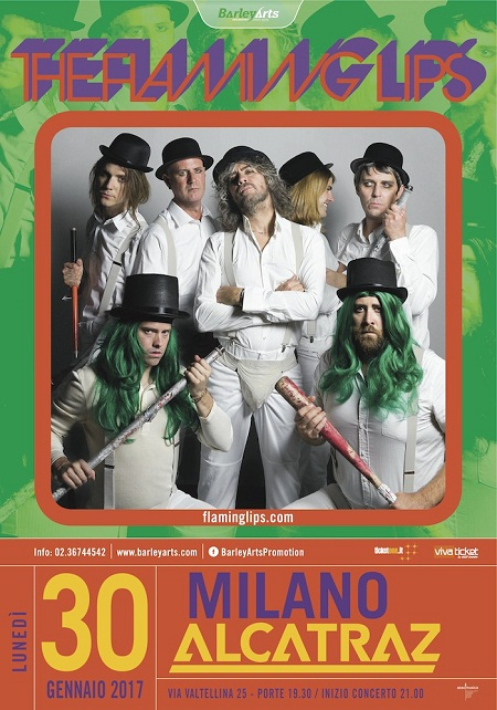 Flaming-Lips_Milano