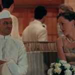 #Berlinale2017 – Viceroy's House, di Gurinder Chadha
