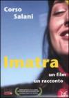 Imatra. Libro+ dvd