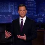 #Oscars2017: cosa c'è da aspettarsi da Jimmy Kimmel?