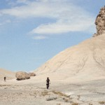 FILM IN TV – La sparatoria, di Monte Hellman