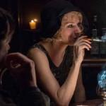 Sienna Miller: dalla Factory alla legge della notte