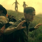 #Berlinale2017 – The Lost City of Z, di James Gray