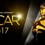 #Oscars2017 – Il colpo grosso di Moonlight. Tutti i premi