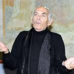 Pasquale Squitieri: controverso, controcorrente, ma sempre sincero